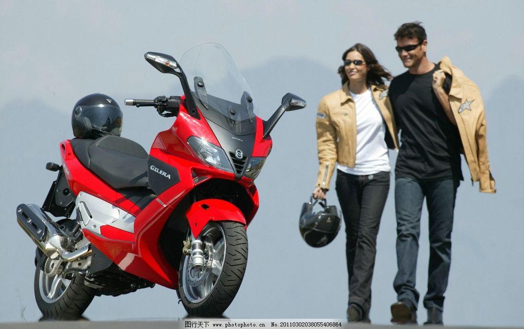 摩托车赛车手图片,吉雷拉 高清图 人物 摄影-图行天下