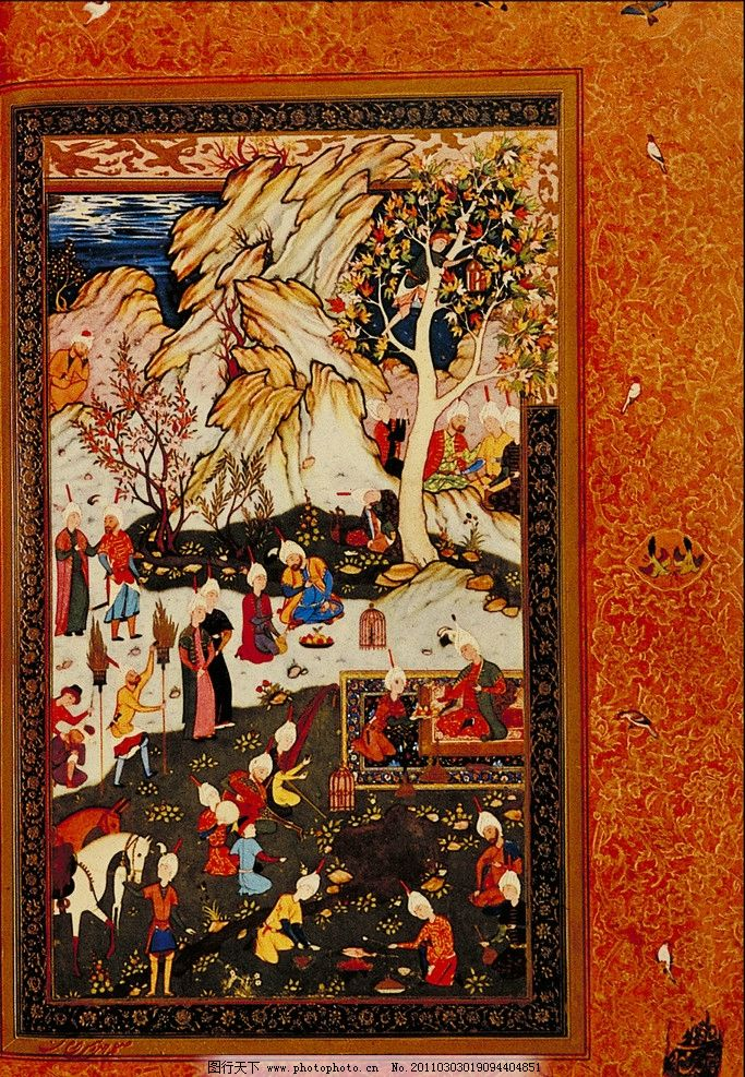 古典油画 欧洲名画 人物油画 圣经油画 外国油画 圣经 西式名画 欧式