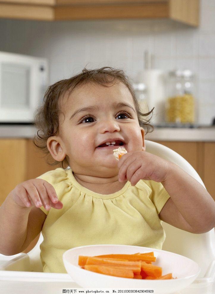 宝宝刚七个月,这几天一直有吃感冒药和咳嗽药