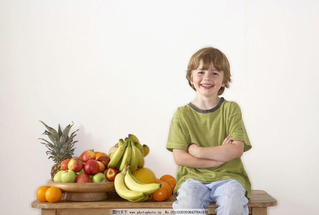 健康生活 幼儿 小学生 儿童 孩子 儿童孩子吃喝 儿童幼儿 人物图库 摄