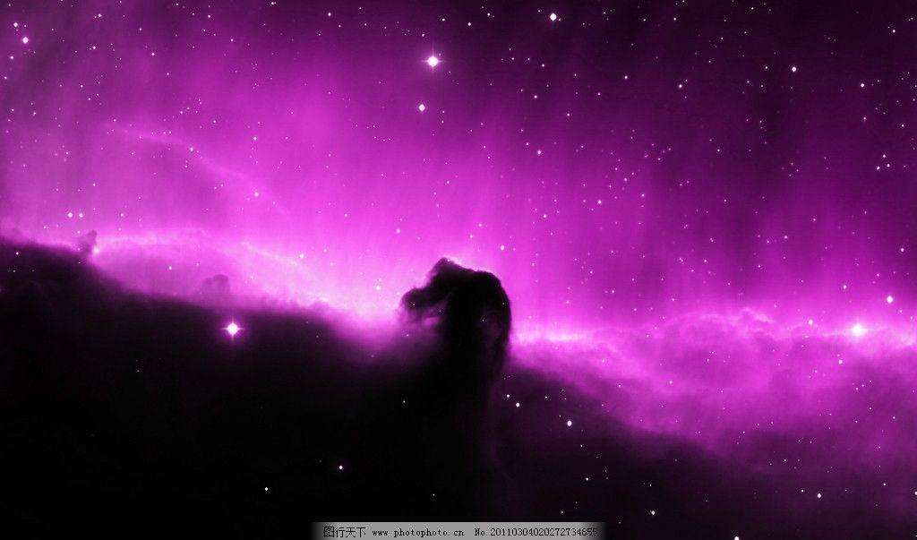 紫色唯美 简约 紫色 壁纸
