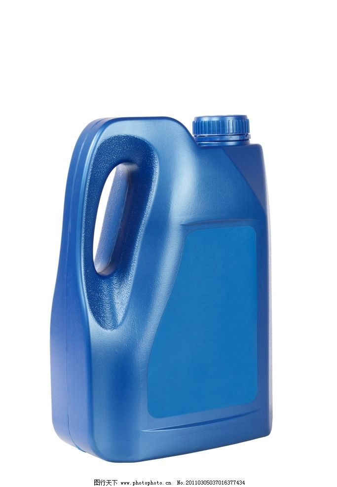 汽油桶 机油瓶 油桶 油壶