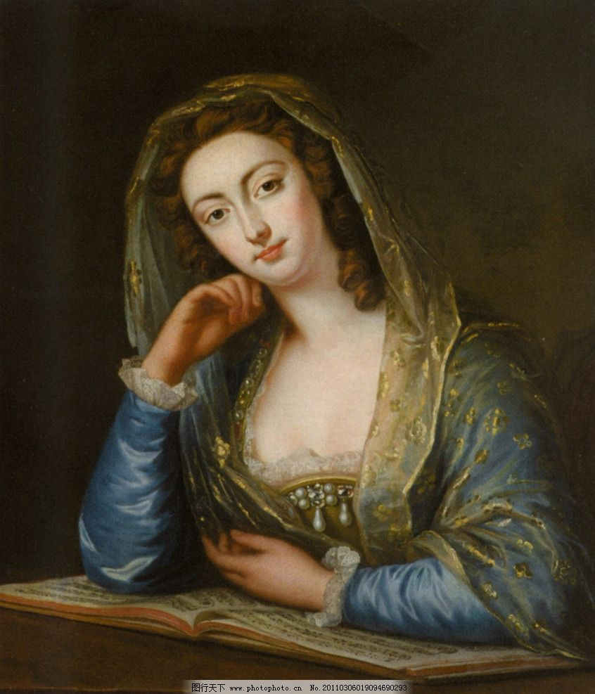 欧美油画 印象派 野兽派 点彩派 人物 风景 静物 女子 女人 肖像 古典