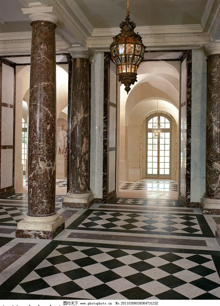 欧式室内高清图片,欧式建筑 皇宫 宫殿 尊贵 欧洲建筑