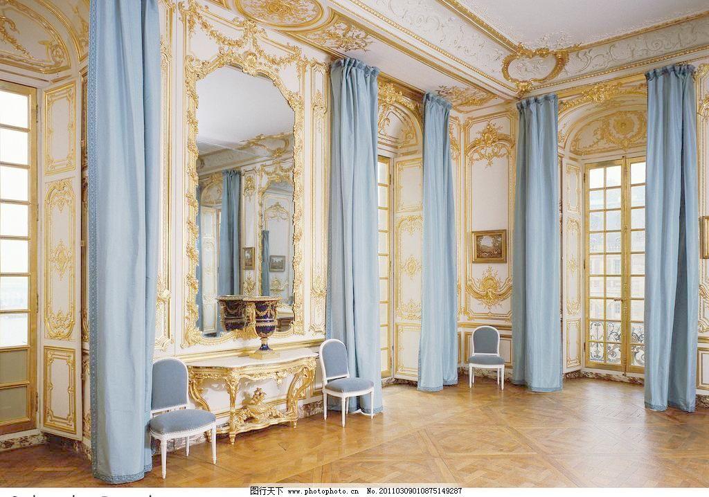 欧式建筑 欧式建筑图片素材下载 欧式建筑 欧式 皇宫 宫殿 尊贵 欧式