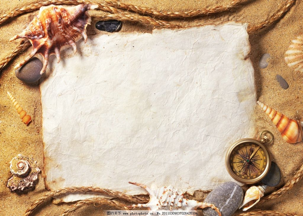 ppt 背景 背景图片 边框 模板 设计 相框 1024_731