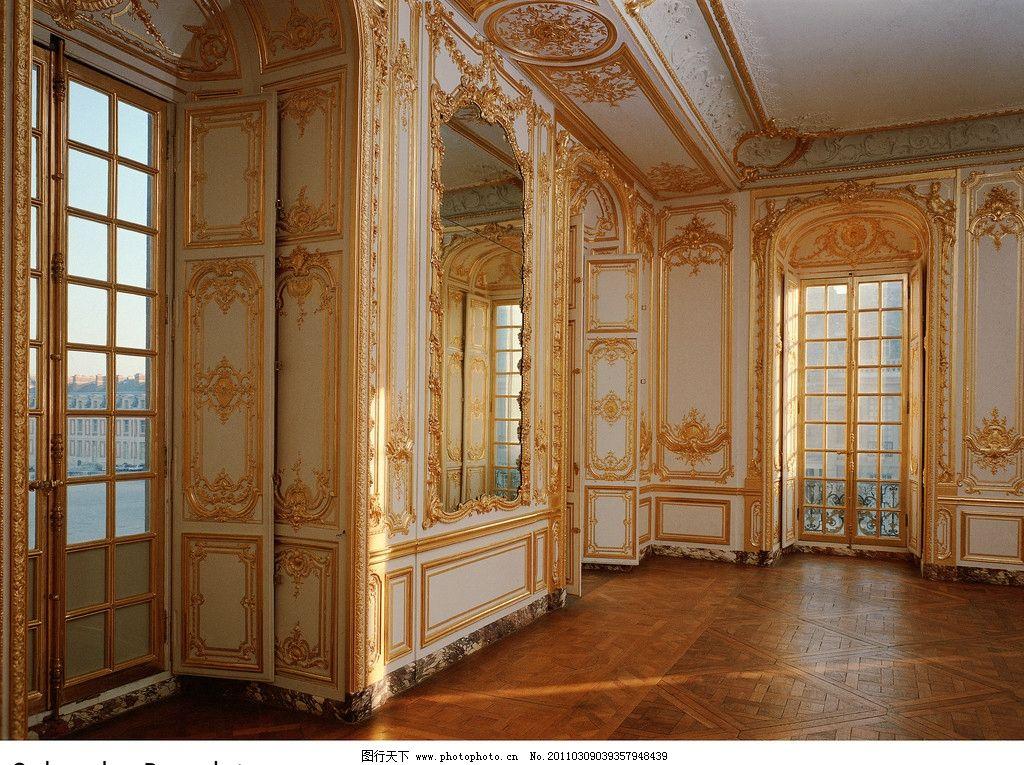皇宫 宫殿 尊贵 欧式室内高清图片 欧式建筑 欧式 欧式室内设计 吊灯 华丽 装饰品 室内高清图片 高贵 室内摄影 建筑园林 摄影 295DPI JPG