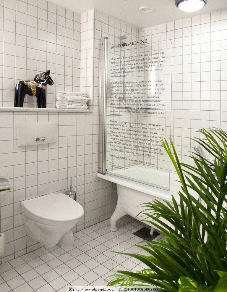 卫浴高清图片 卫浴 浴室 洗浴间 卫生间 浴室用品 浴缸 淋浴 花洒 龙头 洗手盆 洗手间 厕所 洁具 马桶 坐便器 建筑 室内 样板间 欧式 现代 简约 时尚 前卫 风格 浴室一角 室内设计 效果图 室内摄影 建筑园林 摄影 300DPI JPG