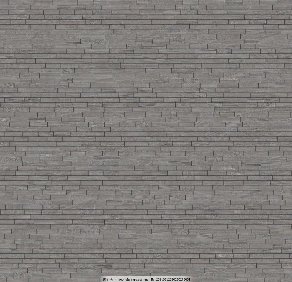 无缝木地板纹理图片