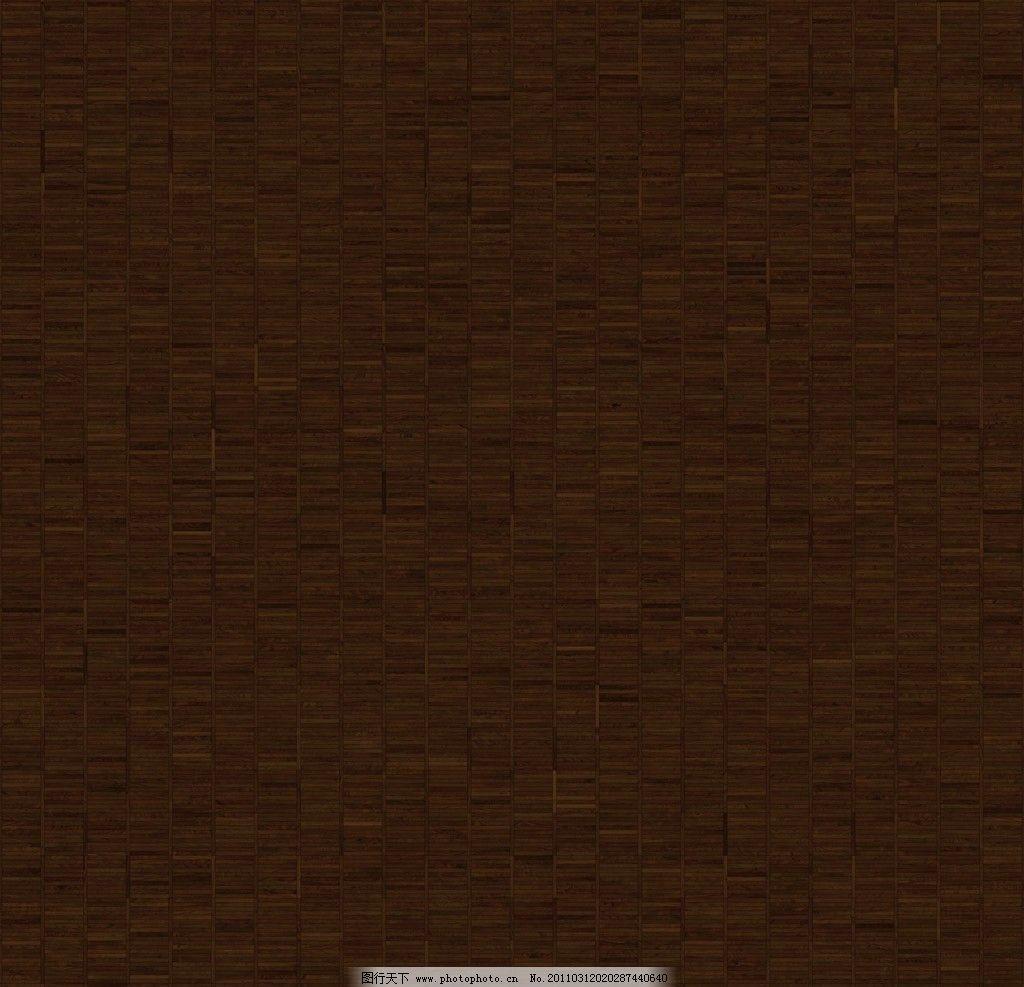无缝木地板纹理 无缝 木地板