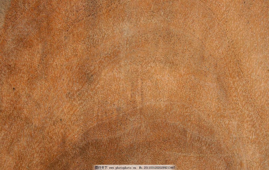装饰材料 木纹贴图