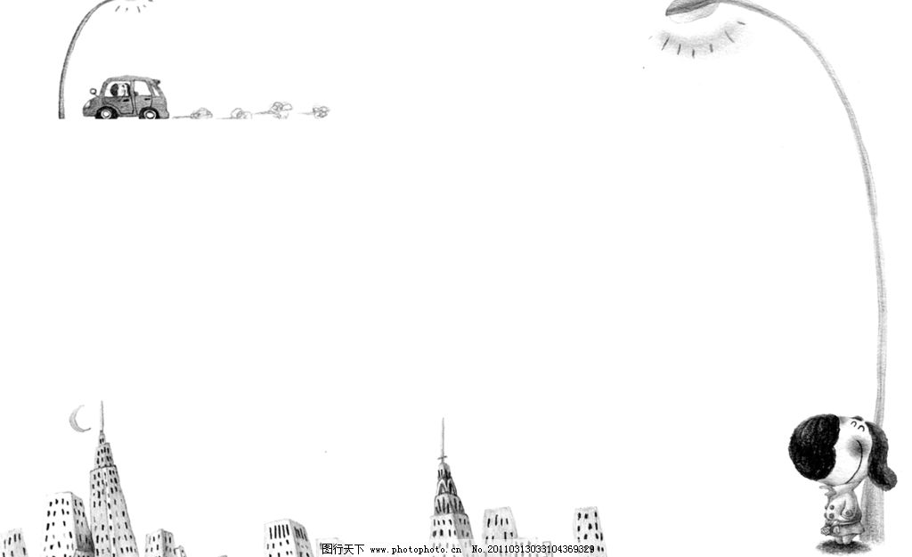 ppt 背景 背景图片 边框 模板 设计 相框 1024_625