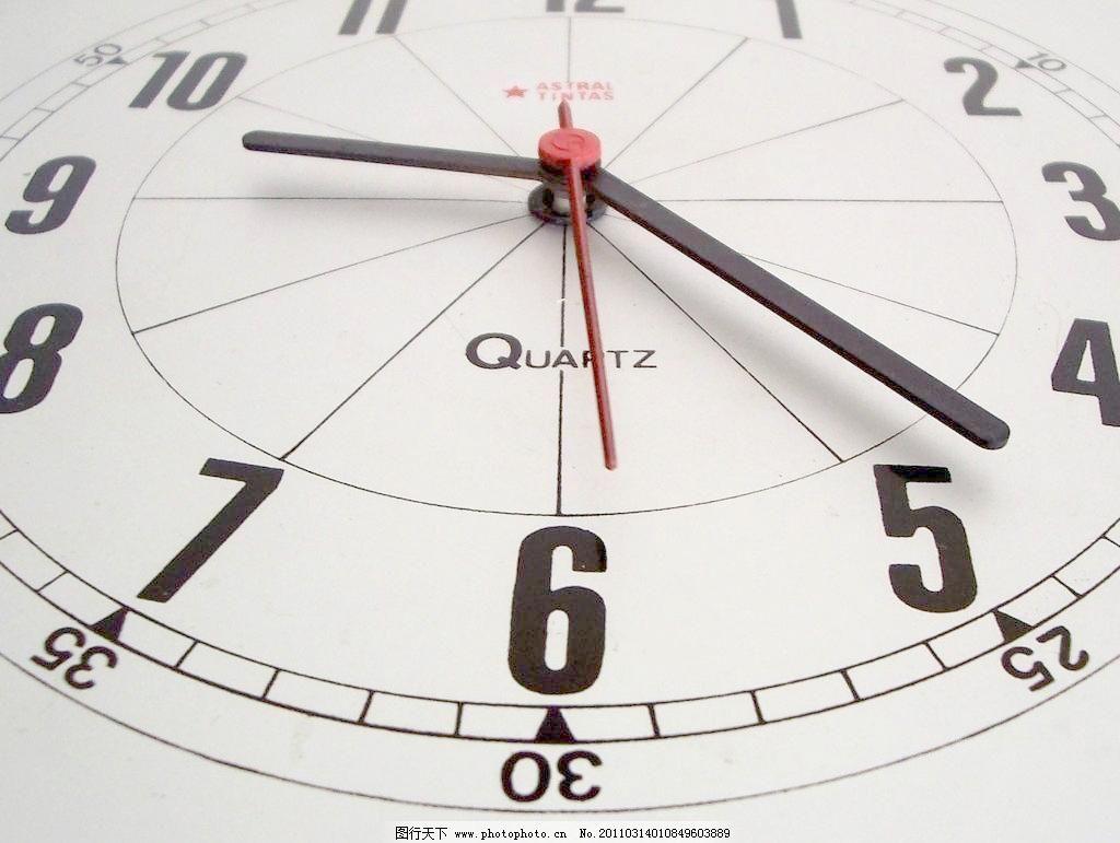 生活素材 欧式钟表高清素材图片素材下载 欧式钟表高清素材 指针 刻度