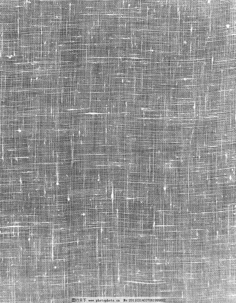 布料 麻布 绒布 棉绒 面料 棉布 布匹 纺织品 布料纹理 布料贴图图片