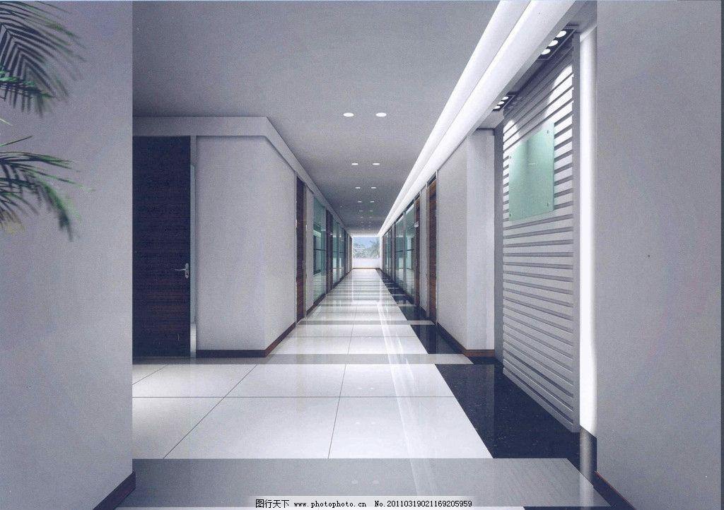 走廊 公共建筑模型 建筑模型 公共建筑 公司 装修效果图 室内设计 装修 室内装修设计 装饰 室内装修效果 3d设计效果 3d效果 商业空间 大厅 商务 商务大厅 大厦 植物 3D设计 室内模型 3D设计模型 源文件 MAX