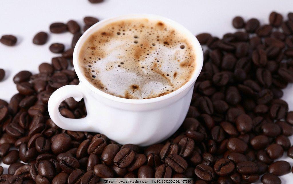韩国咖啡陪你caffebene民歌湖旗舰店开业