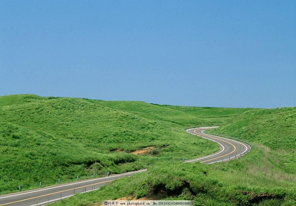 风光 大自然 高清风景 旅游摄影 农村风景 农村风光 道路公路马路小路