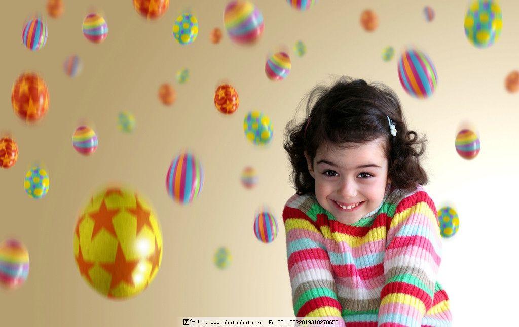 幼儿 孩子 可爱 小女孩 小学生 快乐生活 美好生活 节日庆祝 文化艺术