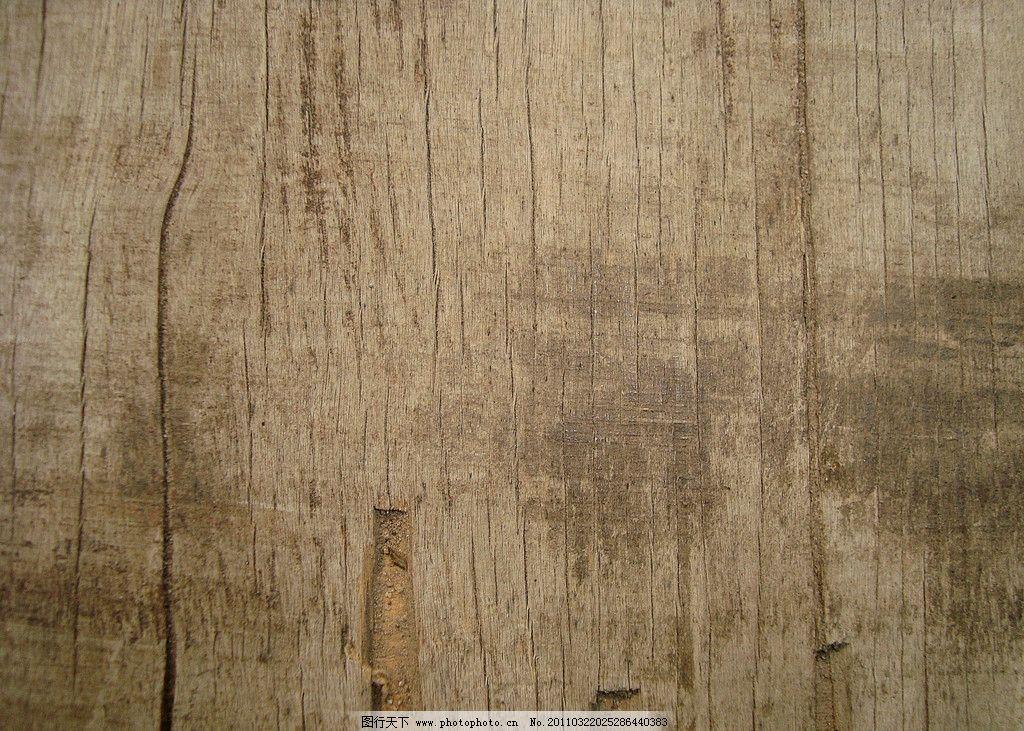 高清木材纹理图片 (1024x731)
