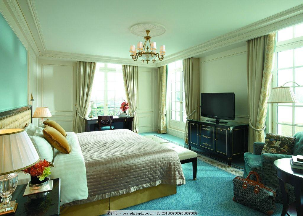 星级酒店 香格里拉酒店 欧式酒店 会所设计 豪华酒店 豪华会所 国宾馆