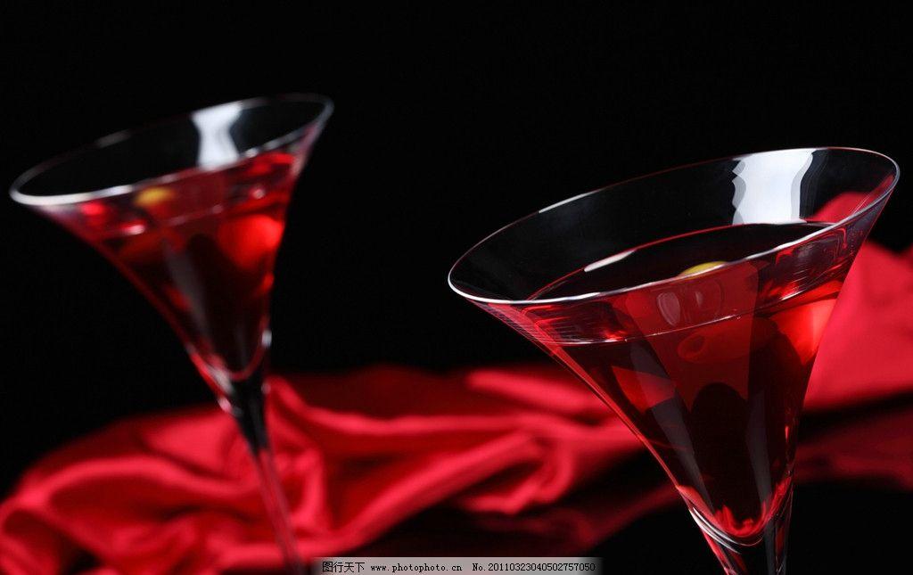法莱士艺术桶装红酒图