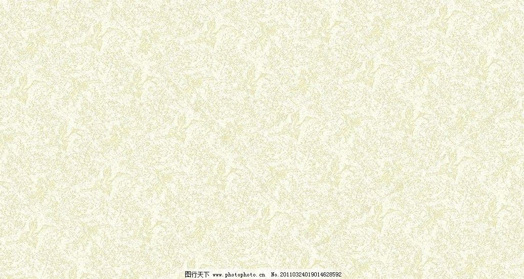金色仙鹤暗纹 金色 仙鹤 暗纹 裱画底纹 山水画裱画 绘画书法 文化