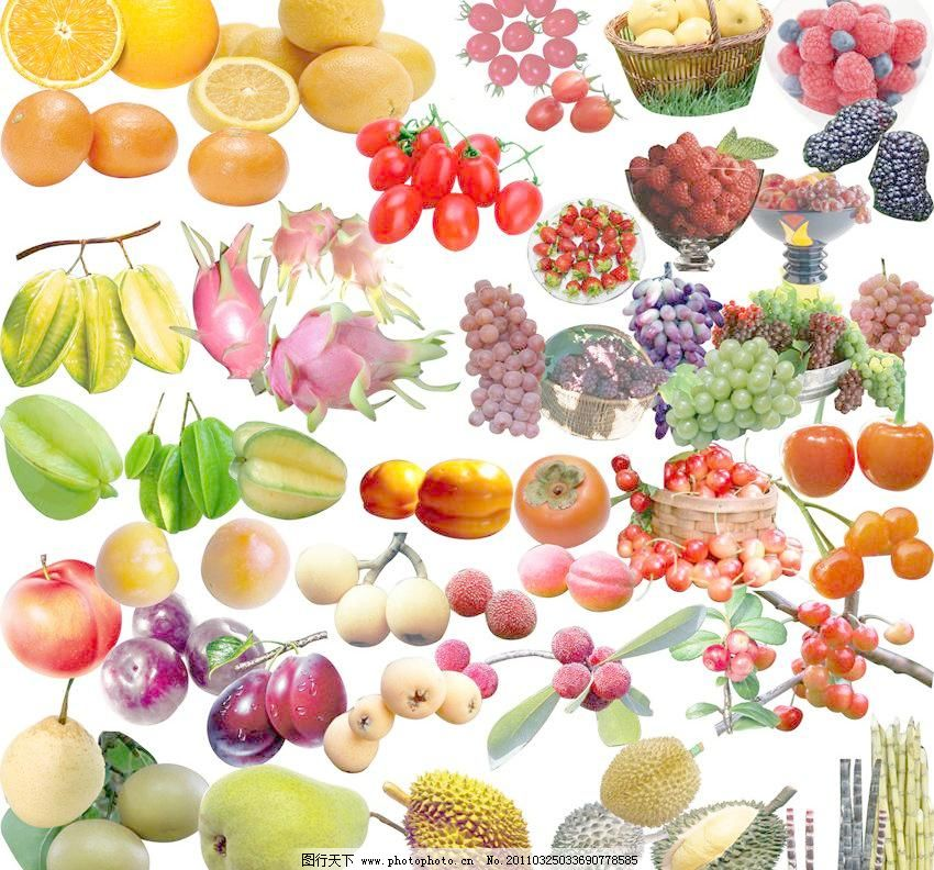 布织布手工作品步骤水果