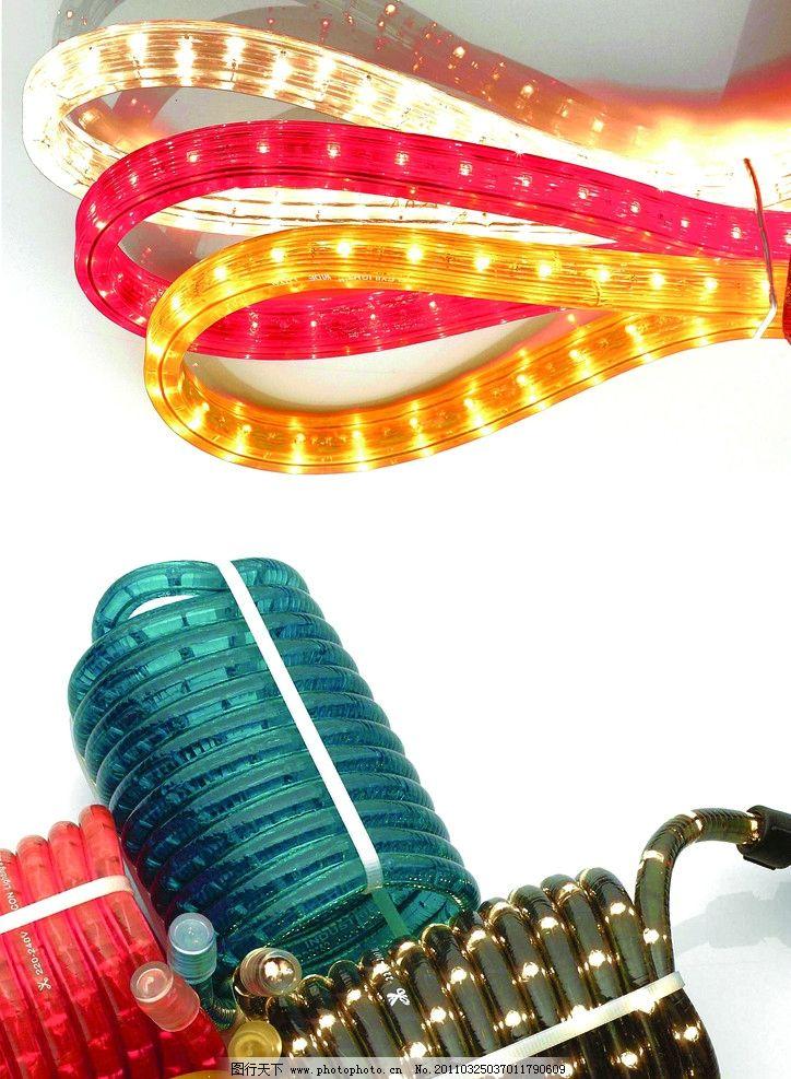 led灯带 灯饰 灯带 led灯 环保灯 彩灯 节能灯 圣诞灯饰 东方灯饰