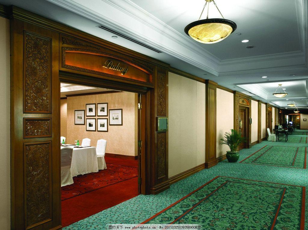 巴黎 欧式别墅 石膏线 欧式线条 国宾馆 雕花 木雕 门套 门框 室内