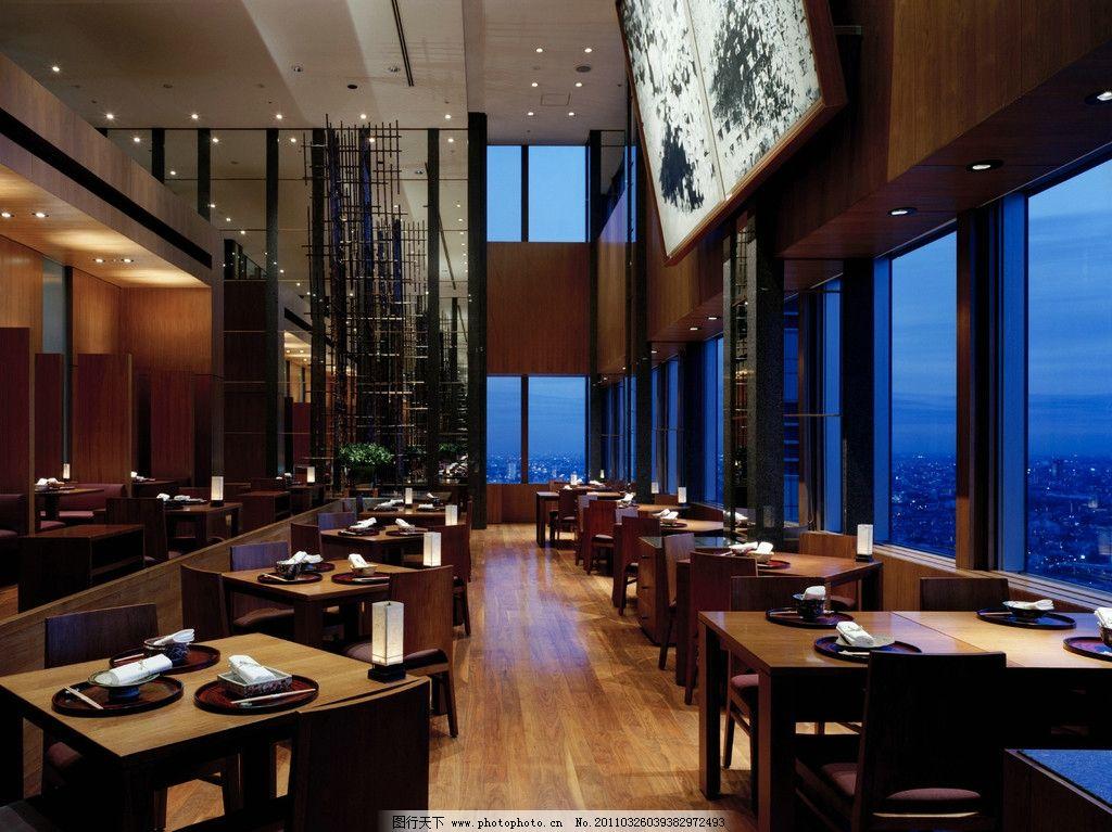 情调 咖啡厅 西餐厅 欧式餐厅 餐厅设计 室内设计 餐厅装修 餐厅装潢