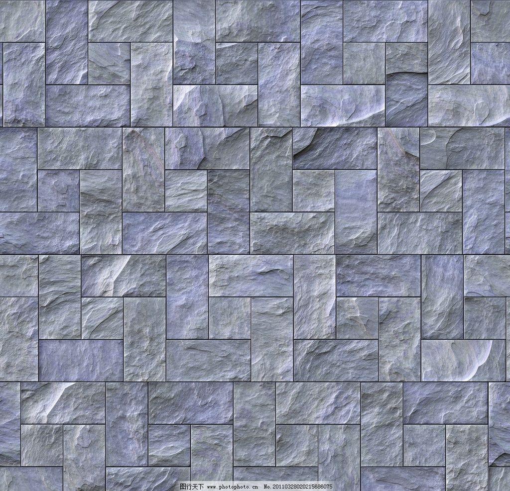 花岗岩 石墙 墙壁 背景 底纹 纹理 材质 墙壁主题 背景底纹 底纹边框