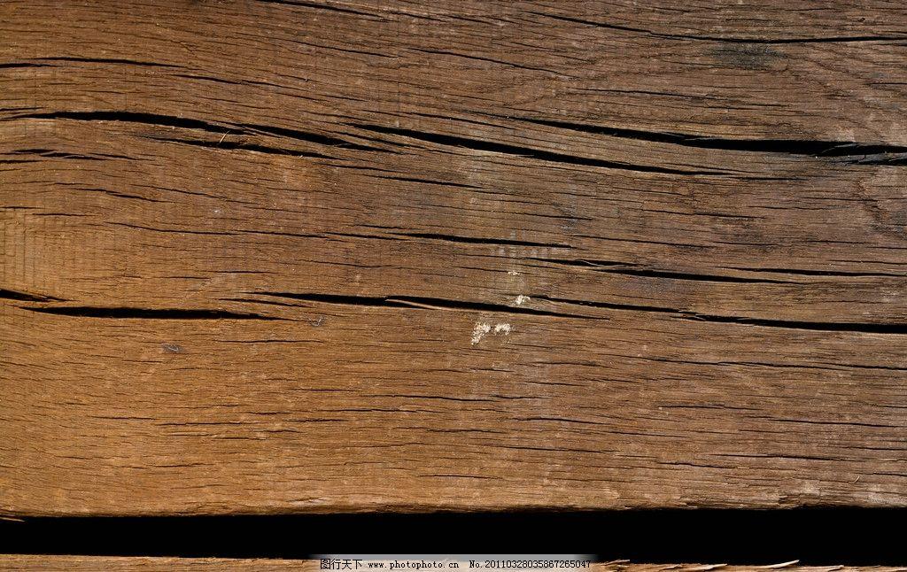 树木树纹高清图片,木纹 木板 材质 木头 肌理 纹路-图