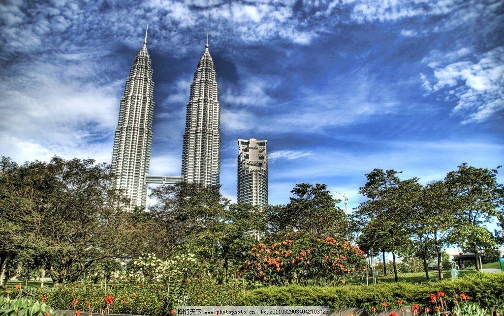 摄影图库 旅游摄影 国外旅游  马来西亚风光 风景 高清 旅游摄影 国外
