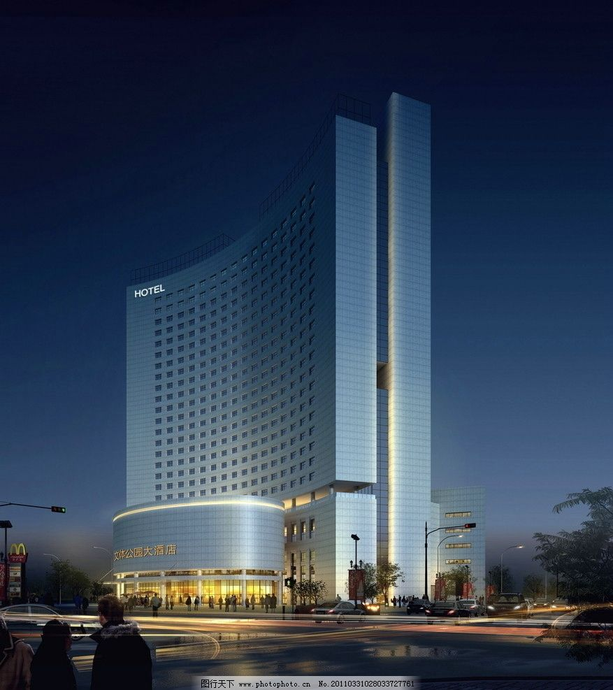 最高星级酒店_武宁五星级酒店图片